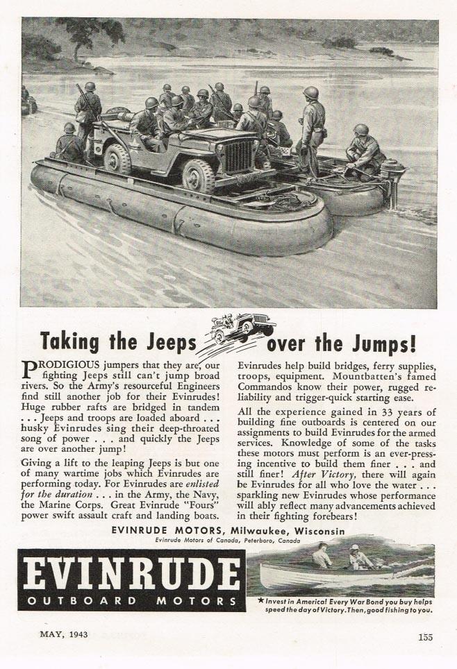 1943-evinrude-motor-ad