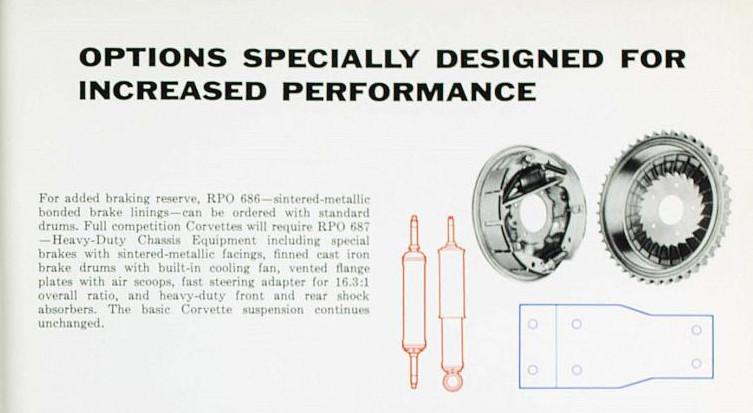 1962 Corvette News (V5-1)-10-11