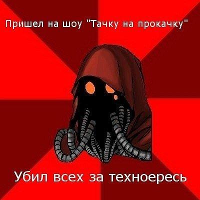 13871266104115