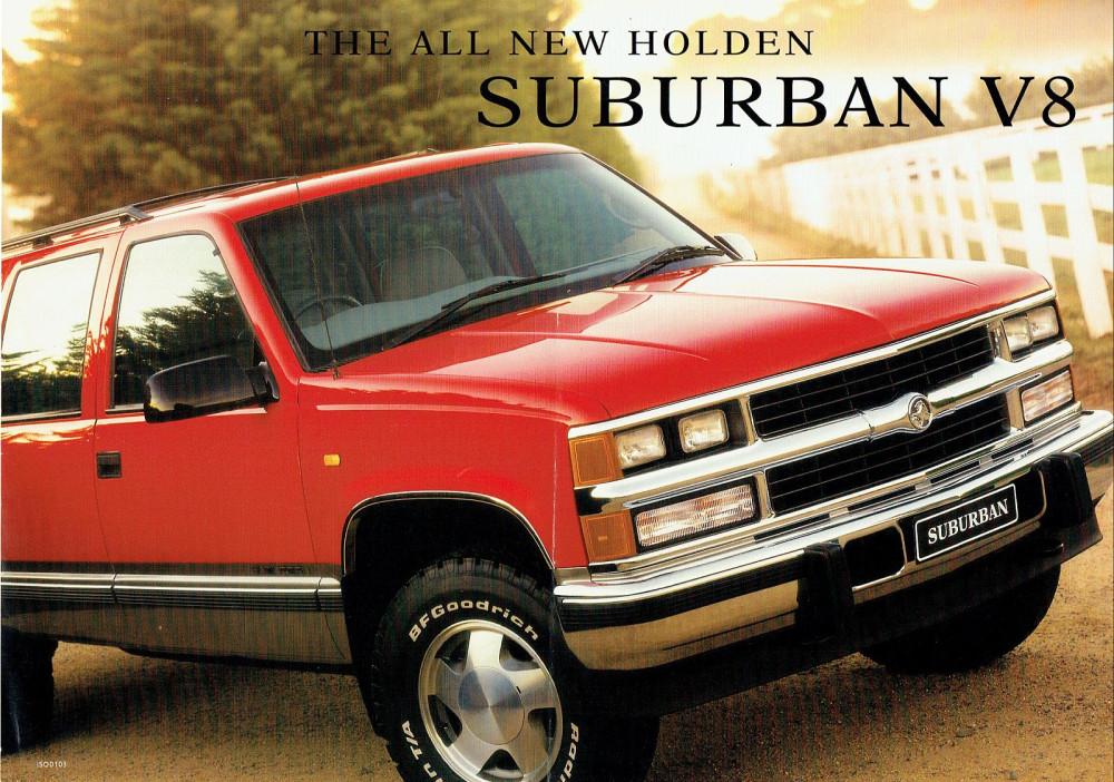 1998 Holden Suburban V8 Dealer Sheet-01