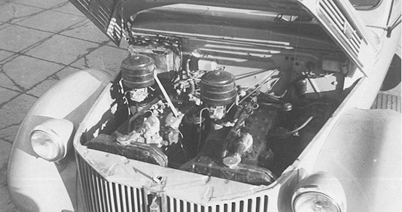 Ford_Twin_1