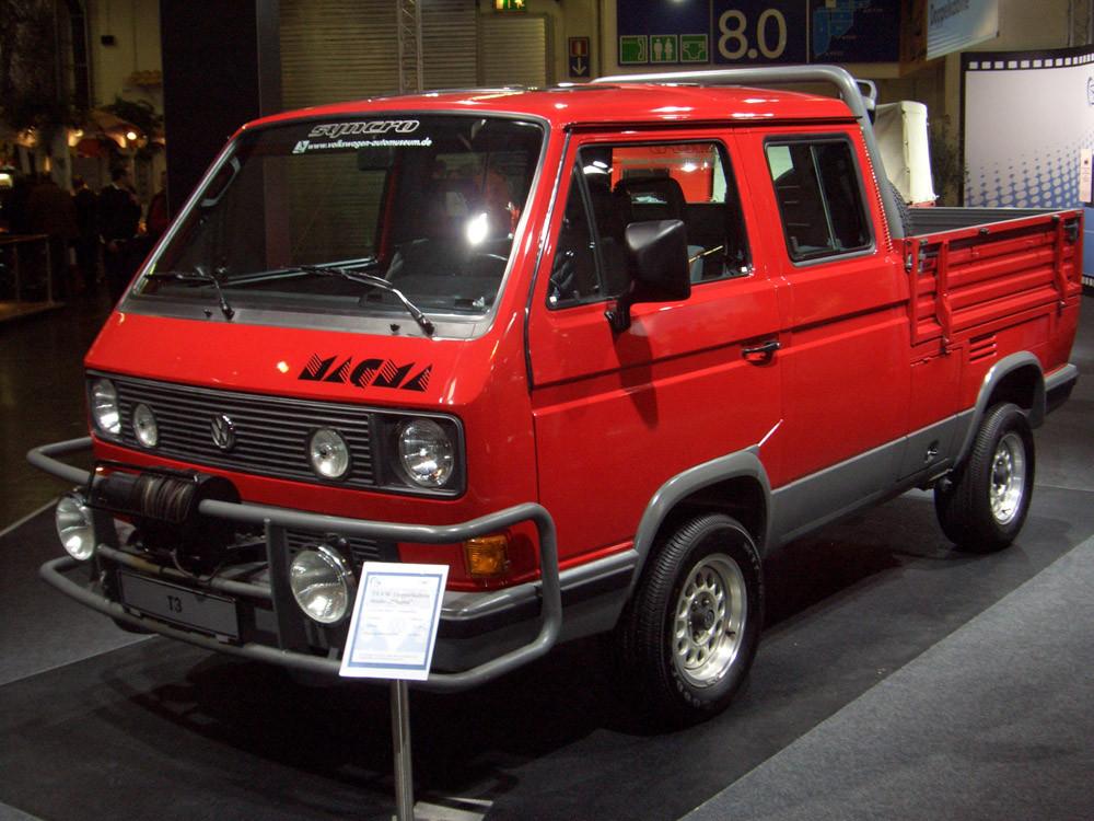 VW_T3_Syncro_DoKa_Pritsche_Concept_MAGMA_1987 1