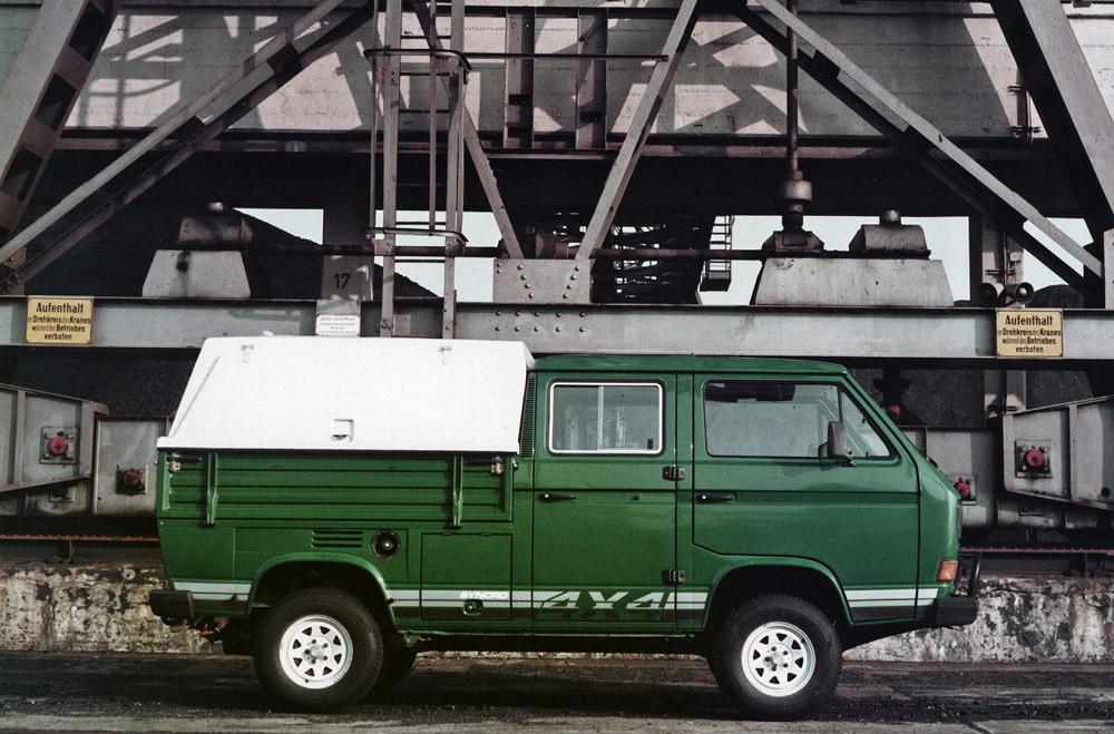 volkswagen-transporter-tristar-syncro-fullscreen_203e8