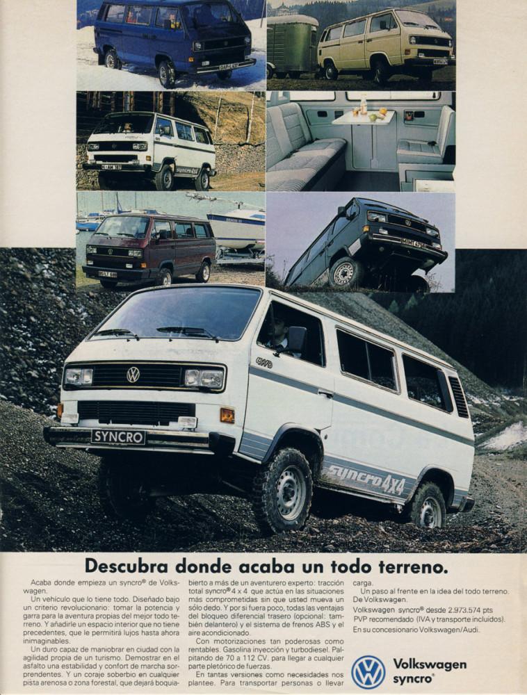 VW T3_2