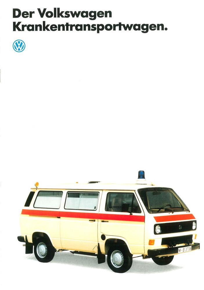 VW-Ambulanz_01