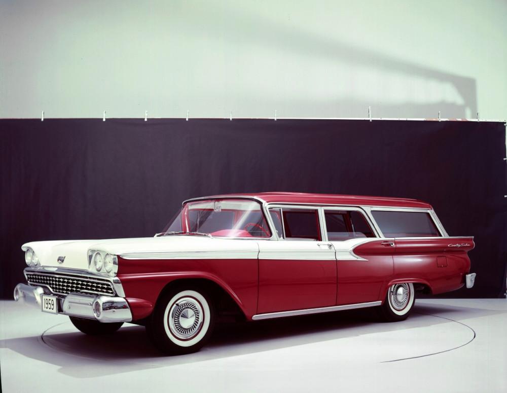 1959-Ford-Country-Sedan-station-wagon-neg-C904-41(1)