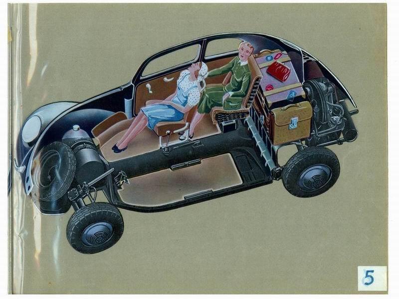 316_7_1938_KdF_Brochure