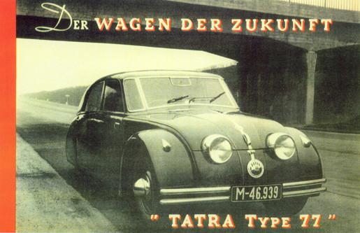 T77_Advertising-1