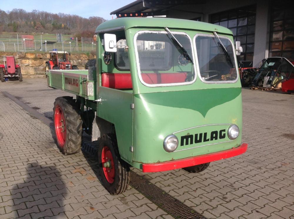 gebraucht-Mulag-Mulag-MD22-4_2648591_9246020