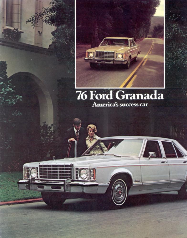 1976 Ford Granada-01