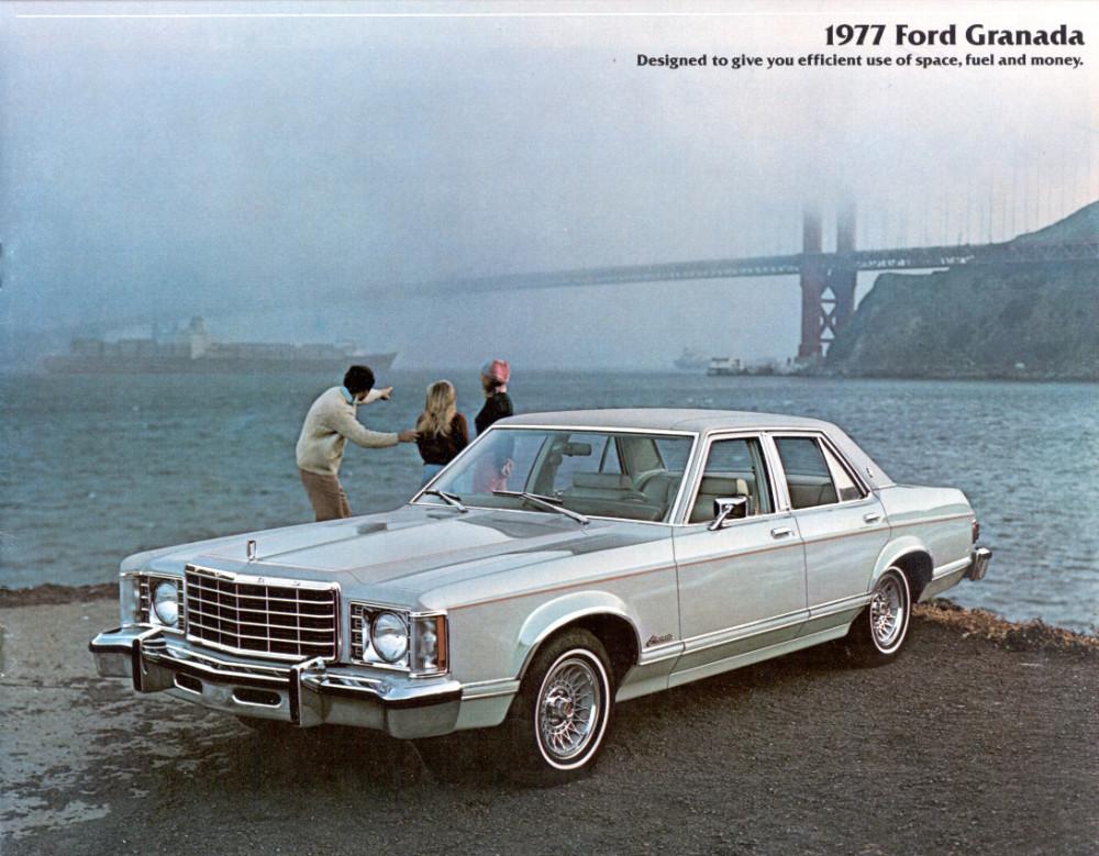 1977 Ford Granada-01