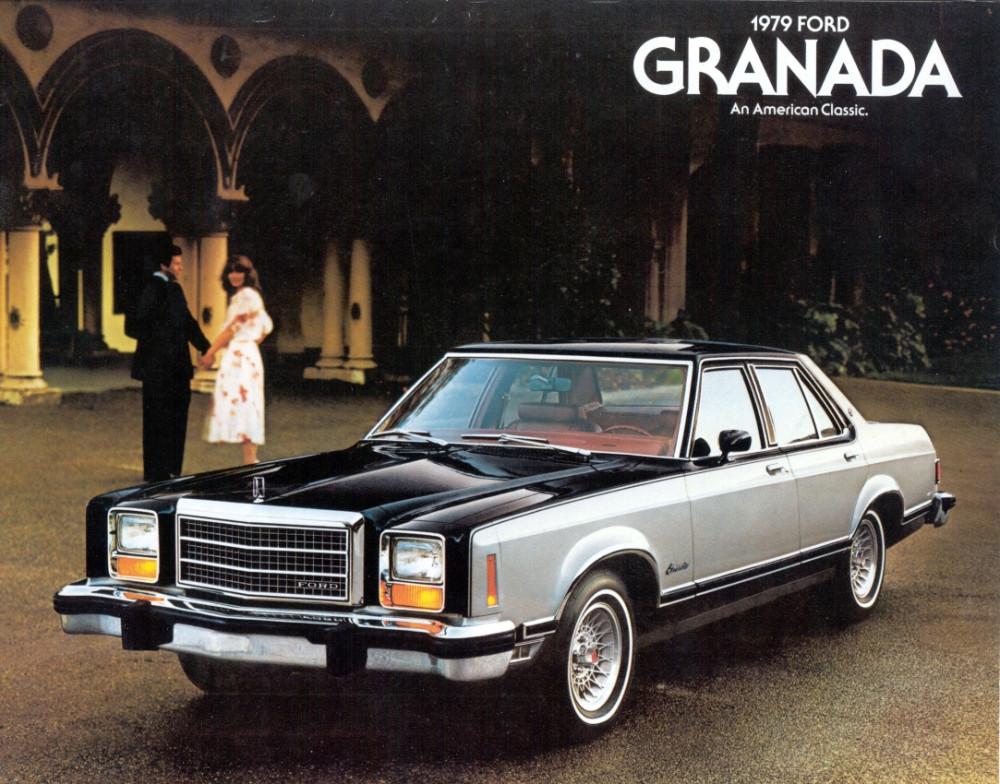 1979 Ford Granada-01