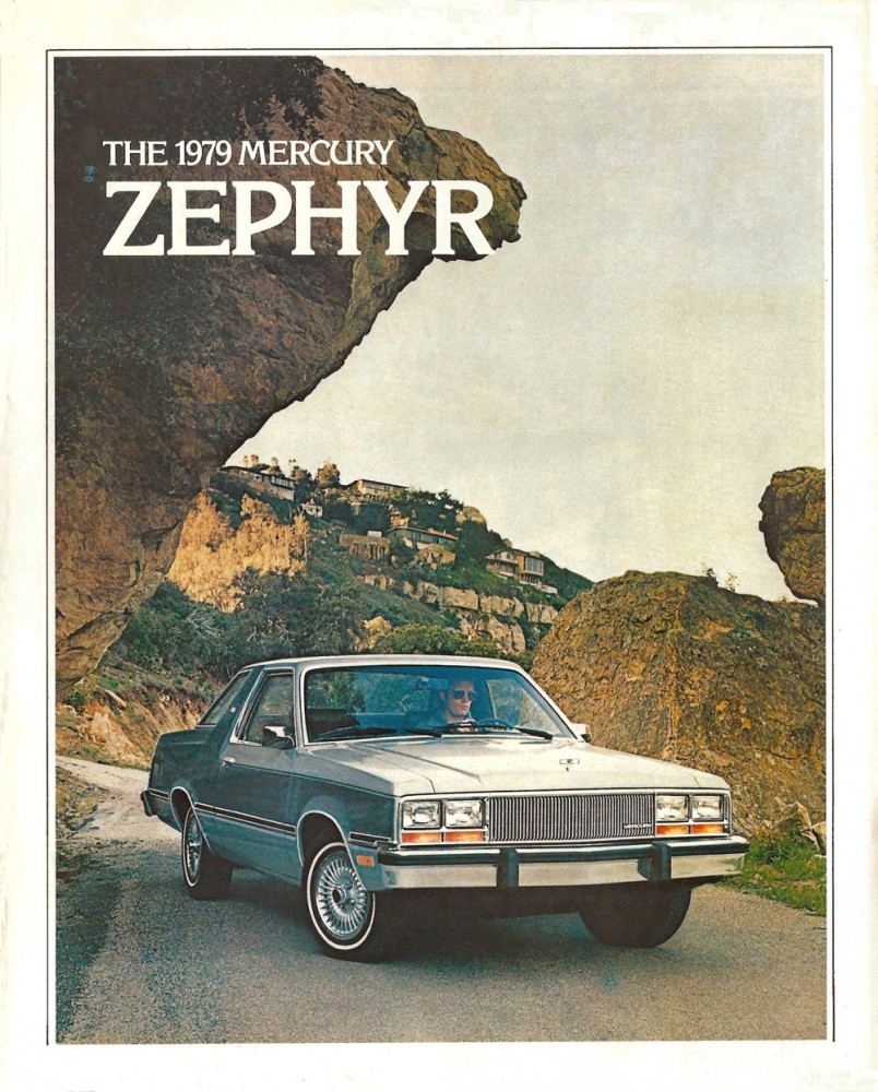 1979 Mercury Zephyr (Rev)-01
