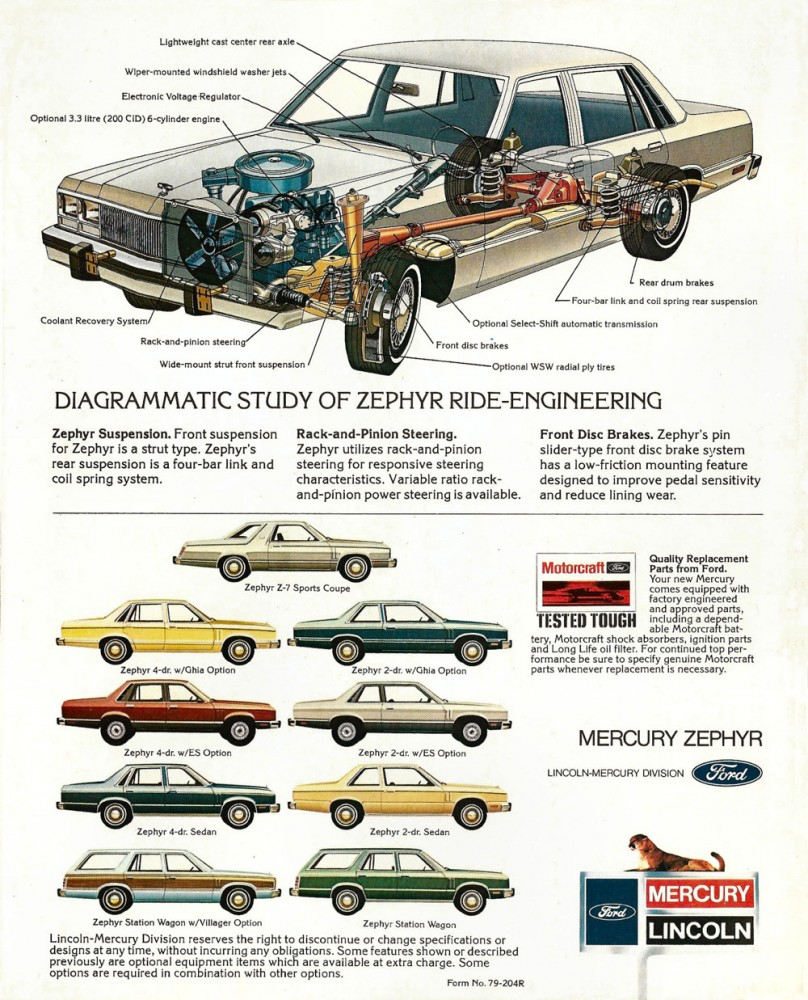 1979 Mercury Zephyr (Rev)-16