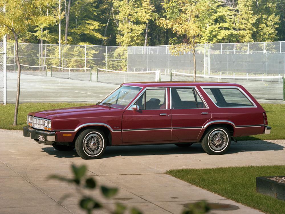 1981-Ford-Fairmont-Futura-Wagon-Neg-CN27003-707