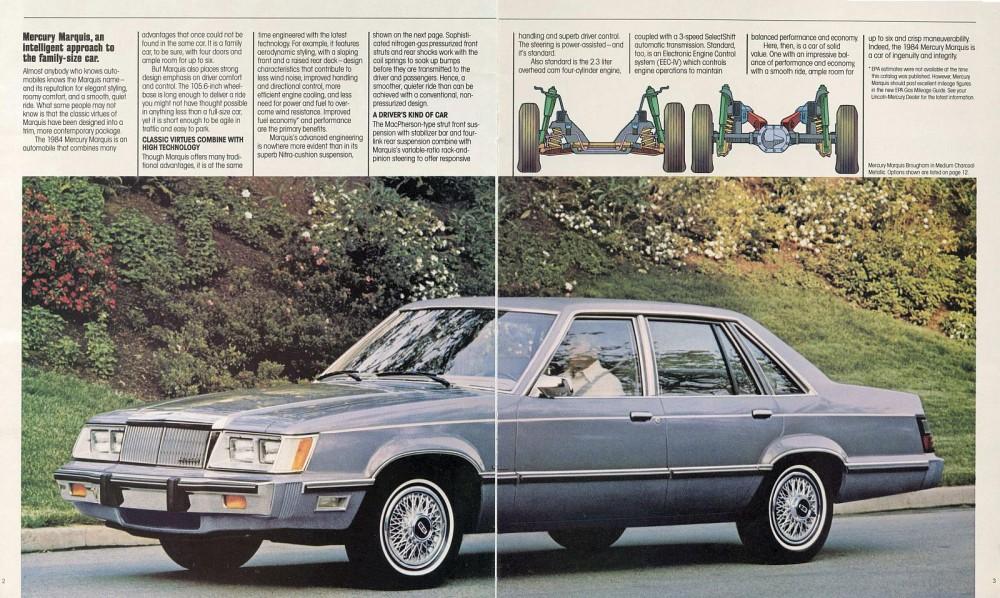 1984 Mercury Marquis-02-03