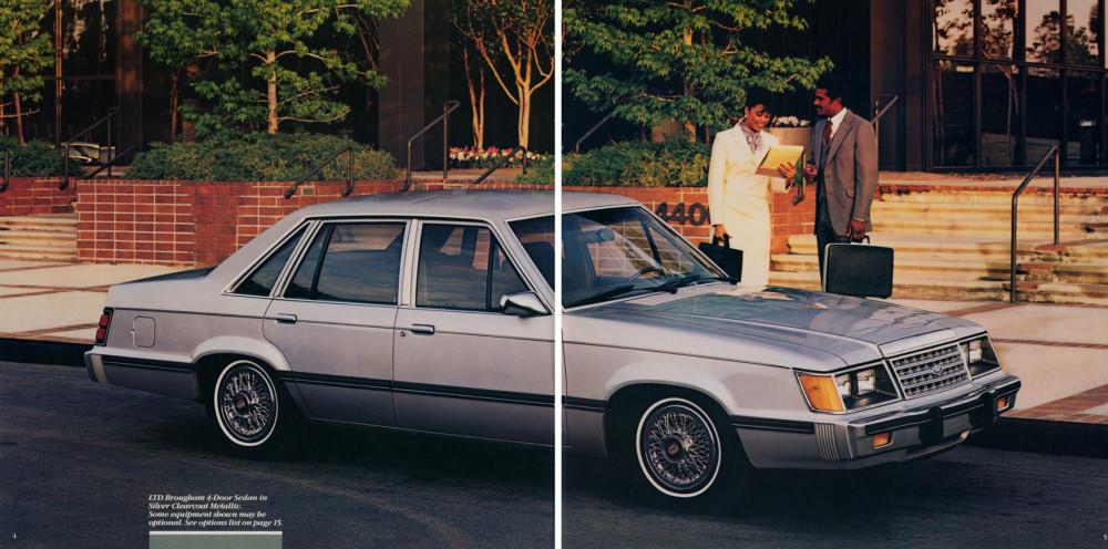 1986 Ford LTD-04-05