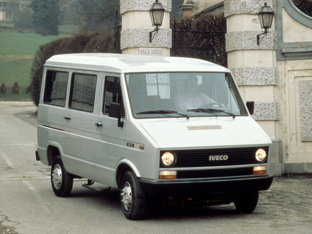 autowp.ru_iveco_daily_8