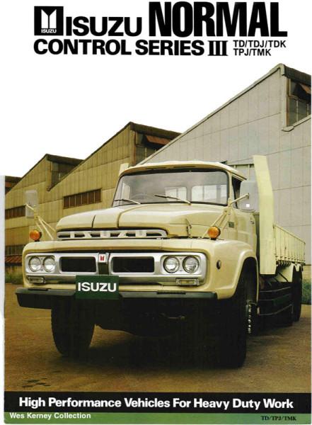 1980_isuzu_tmk-vi