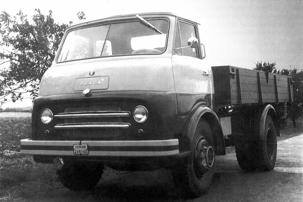 Praga-5ST-1948