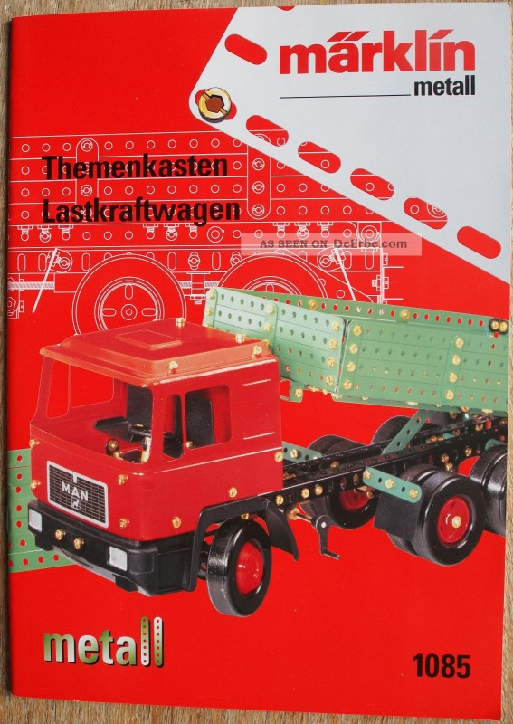 mrklin_metall_anleitungsbuch_1085_lastkraftwagen_1_lgw