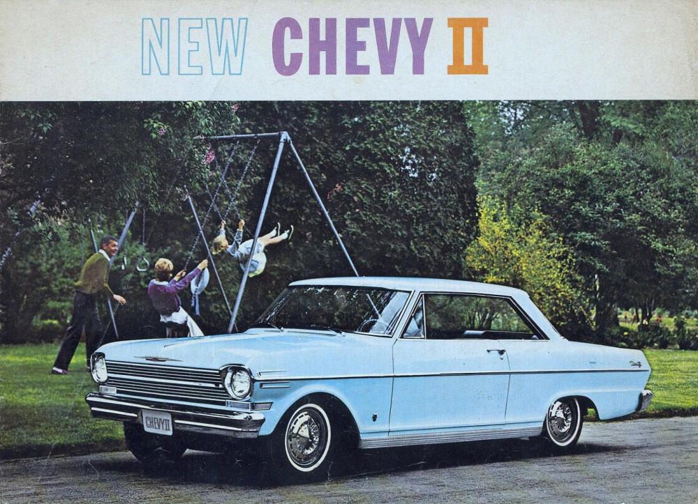 1962 Chevrolet Chevy II (R1)-01