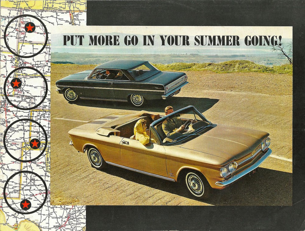 1963 Chevrolet Summer Mailer-01