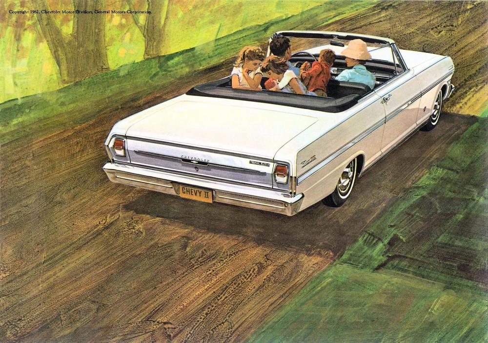 1963 Chevy II-02