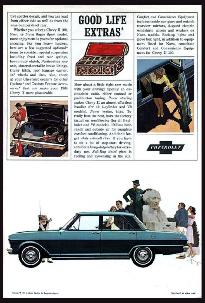 1964 Chevy II (Rev)-05