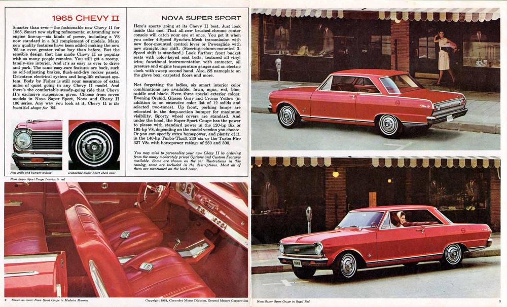 1965 Chevrolet Chevy II-02-03