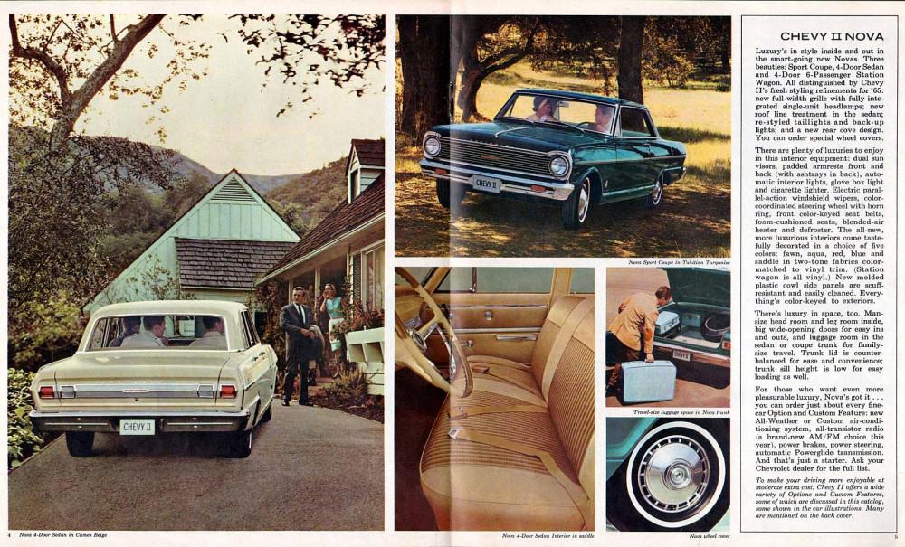 1965 Chevrolet Chevy II-04-05