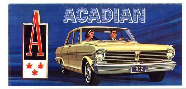 1962 Acadian-01