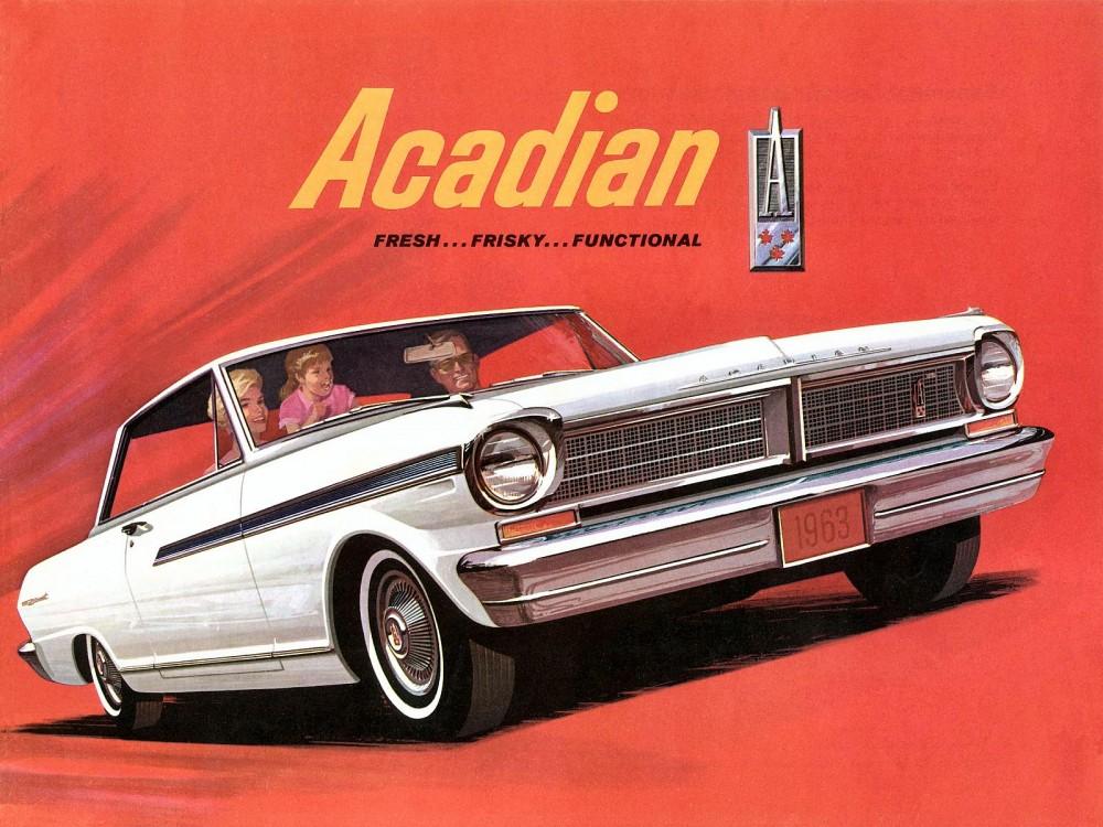 1963 Acadian-01