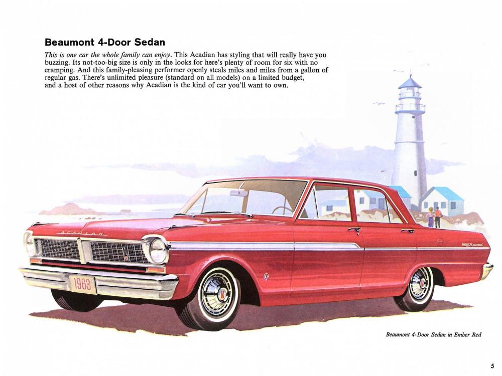 1963 Acadian-05