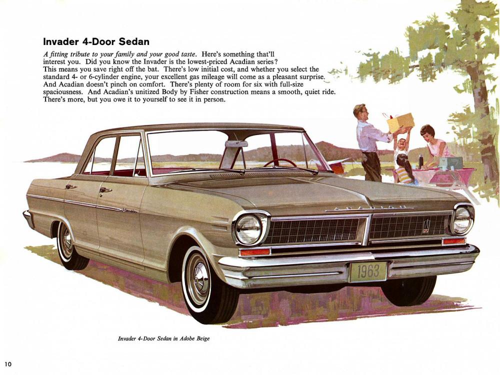 1963 Acadian-10