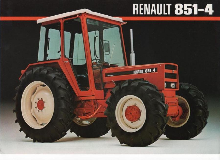 renault-tractor-851-4-brochure-4565-p[ekm]1000x726[ekm]