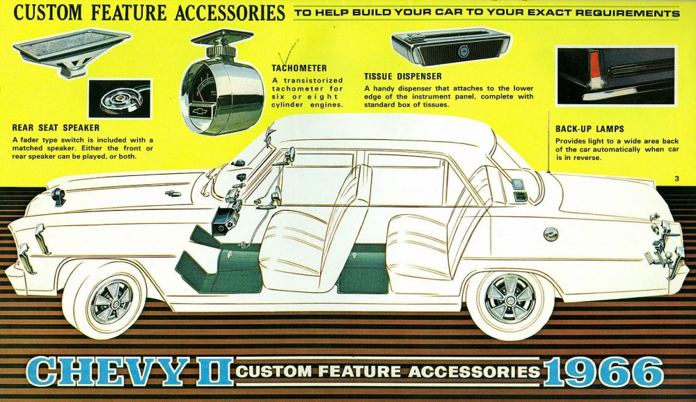 1966 Chevy II Accessories-03