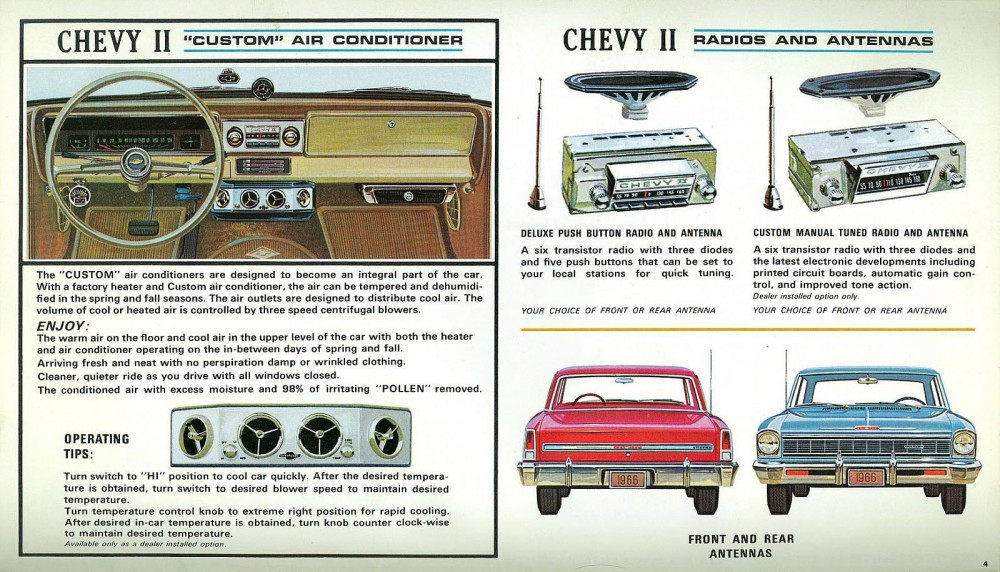 1966 Chevy II Accessories-04 (2)