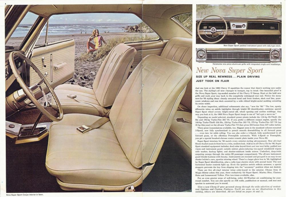 1966 Chevrolet Chevy II-04-05