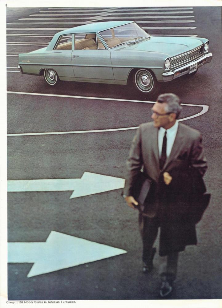 1966 Chevrolet Chevy II-08