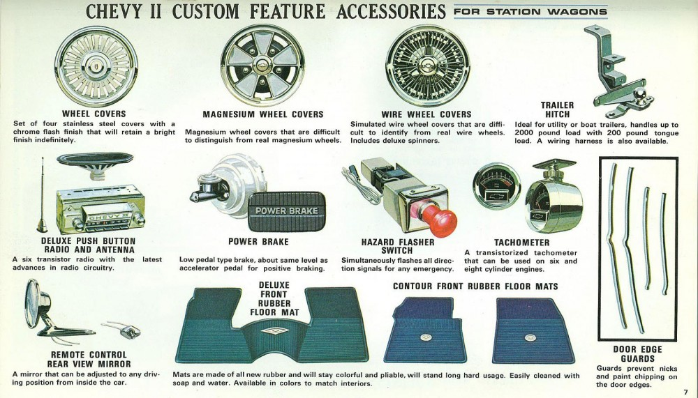 1966 Chevy II Accessories-07
