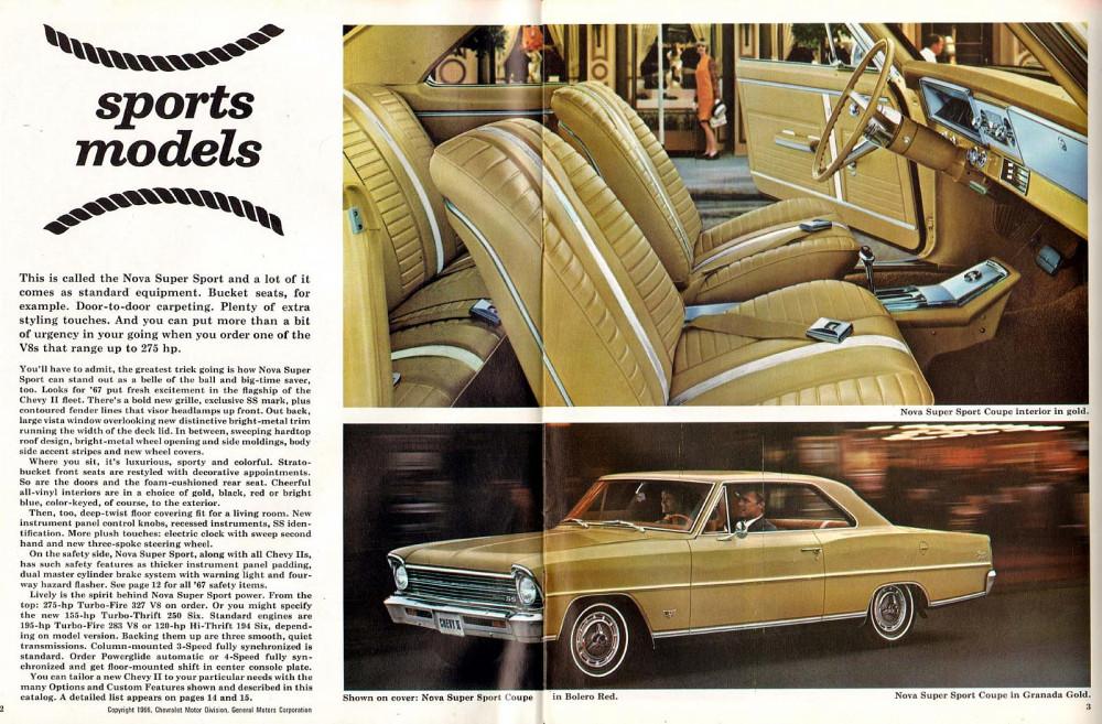 1967 Chevrolet Chevy II-02-03