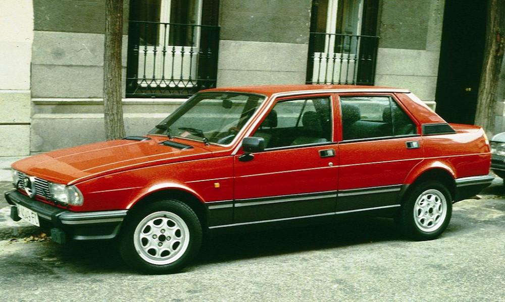 1024px-Alfa_Romeo_Giulietta_1984