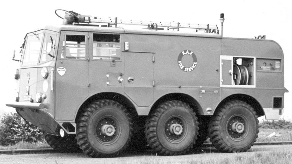 Alvis-23-AG-61MK6-alec