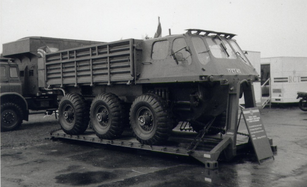 alvis-stalwart-amphibious-truck-17-et-45
