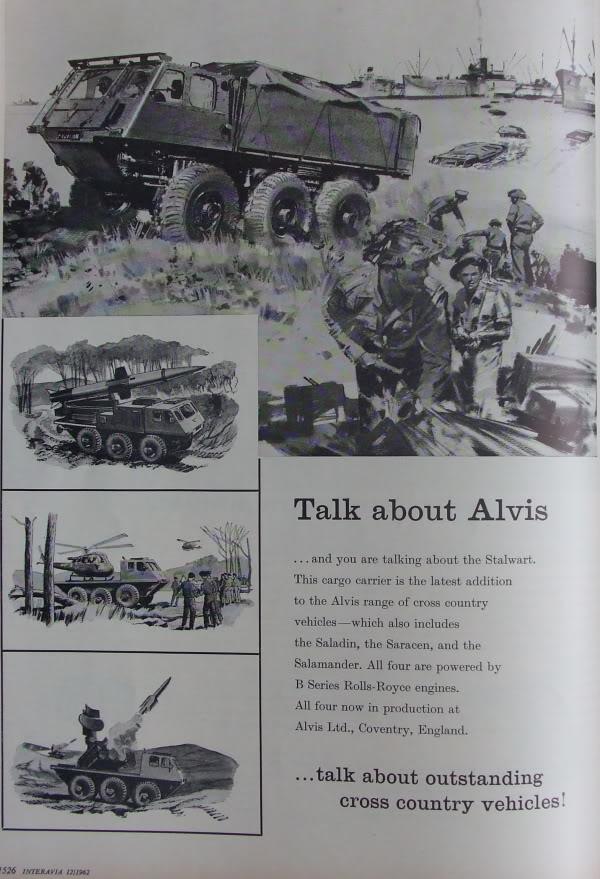 Alvis-stalwart-2