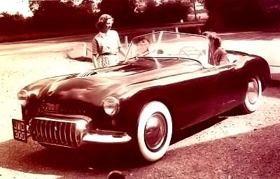 1951-1955-nash-healey-2