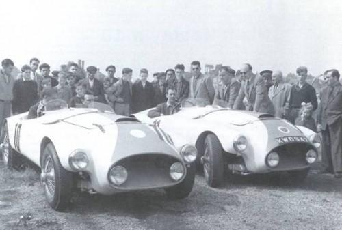 1952-le-mans