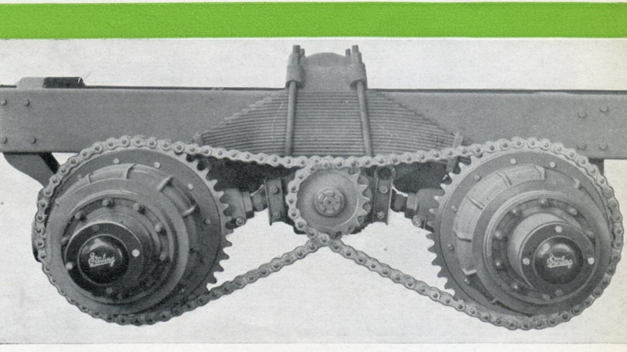 img986