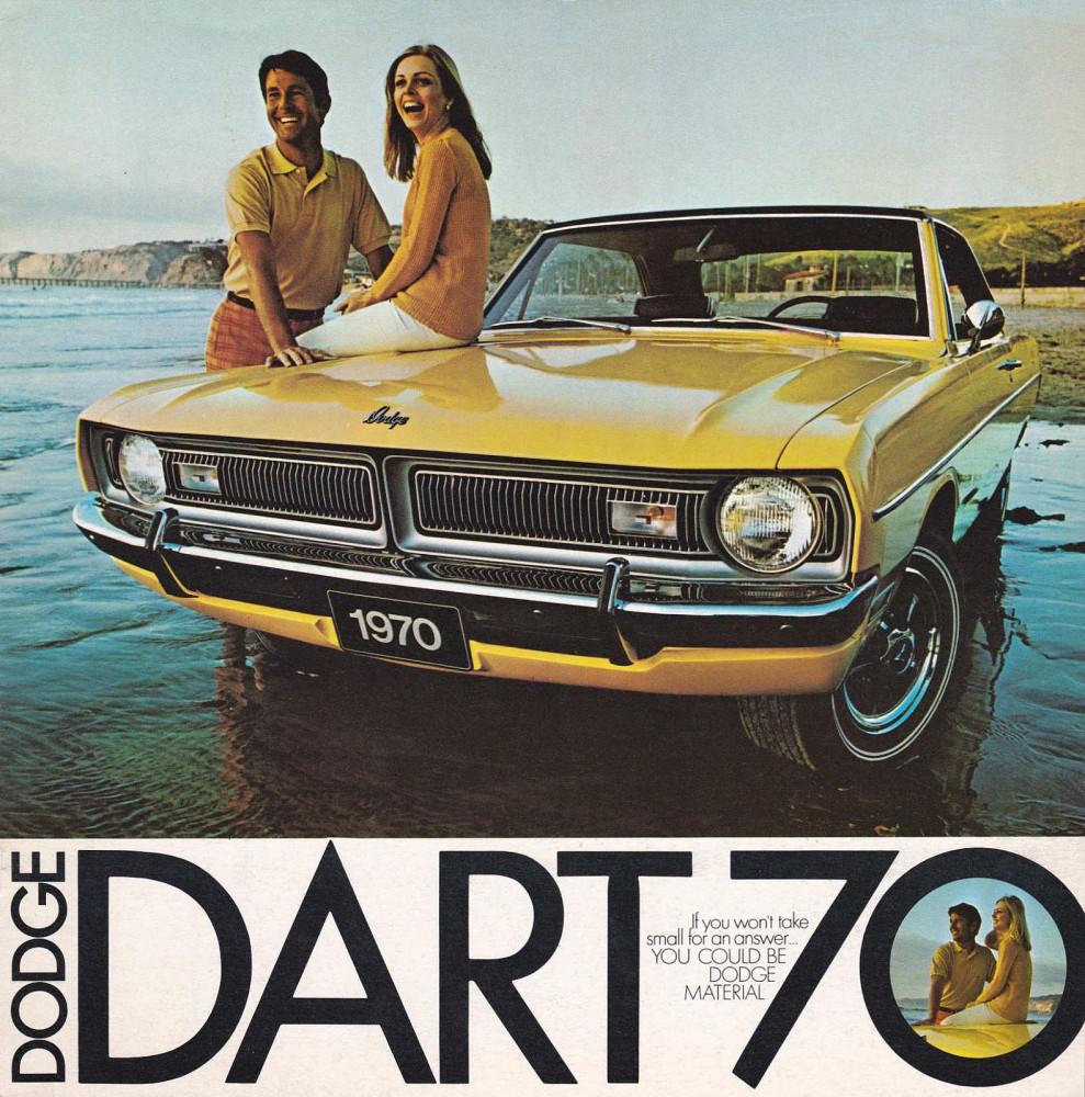 1970 Dodge Dart (Cdn)-01